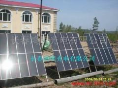 供应鸿明hm辽宁风力发电机,风光互补系统-- 长春鸿明光电有限公司