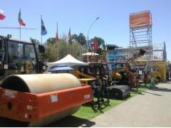 2016年美国达拉斯国际输配电设备和技术展览会-- 中国国际贸易促进委员会机械行业分会