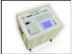 BOLP输电线路工频参数测试系统/输配电设备 继电保护/微机保护-- 天津兴富泰科技有限公司