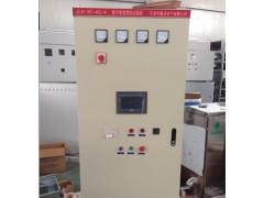 供应消防巡检柜 高低压开关柜 环网柜等输配电设备-- 乐清市隆安电气有限公司
