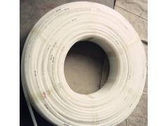 PE-RT地热管、专用供暖管材-- 石家庄金高管业有限公司