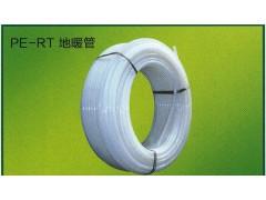 厂家生产 供暖管材系列 PE-RT地暖管-- 临沂环洁管业有限公司