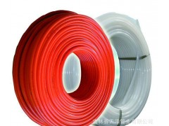 PE-RT地热管 PERT专用供暖管材 20-25mm 厂家-- 吉林省天泽管业有限公司