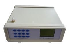 粉尘监测仪器  海纳环保科技有限公司   厂家直销   激光可吸入粉尘测试仪器-- 深圳市海纳环保科技发展有限公司