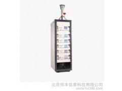 空气污染监测仪器ESA环境空气质量自动监测系统-- 北京恒丰信泰科技有限公司