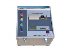 变频抗干扰地网接地电阻测试仪MGW-10S双频大地网接地电阻测试监测仪器-- 上海梅根机电设备有限公司