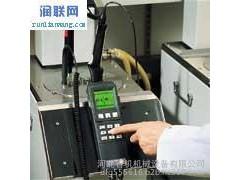 芜湖环境空气质量监测仪器和智能温度仪表-- 河北春机机械设备有限公司
