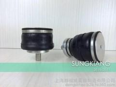 工业噪声控制设备-- 上海静福减震器制造有限公司