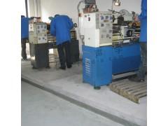 泛德声学A-9010-3工业噪声控制设备 机床减振降噪声 机床减振器 机床减振降噪音 机床减振垫-- 上海泛德声学工程有限公司