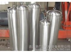 连云港广润发电厂噪声控制-- 连云港广润机械设备有限公司