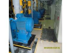 供应HQHYZDT1热泵机组噪声治理 热力站噪声控制-- 北京华清恒业环保设备有限公司