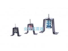 金诺ZTV工业噪声控制设备-- 吴江市金诺通风减震设备厂