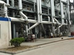 【信博拥有自主知识产权】生物质能 生物质气发电机组、稻壳气化系统、生物燃料、发电系统 、气体净化系统、生物质气发生炉-- 江苏信博化工机械有限公司