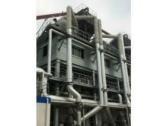 【信博拥有自主知识产权】生物质发电、生物质能 生物质合成气、生物质气化发电站、稻壳锅炉 、生物质系统、燃气内燃机能源系统-- 江苏信博化工机械有限公司