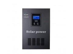 3000W 48V30A逆控一体机带充电UPS功能  可再生能源发电系统解决方案  家用光伏市电互补系统-- 深圳市华益特新能源科技有限公司