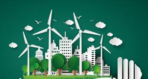 企业栏目首页环保专区1