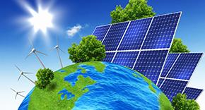 企业频道首页新能源专区1
