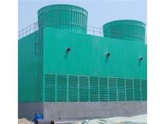 山东菱电传热工业型冷却塔-- 山东菱电传热科技有限公司