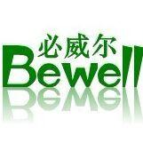 上海正水环保科技有限公司