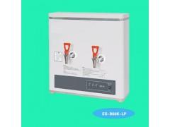 步进式开水器烤漆系列-- 上海正水环保科技有限公司