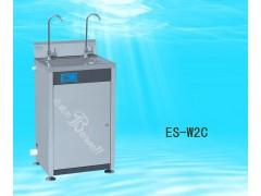 必威尔开水器ES-W2A-- 上海正水环保科技有限公司
