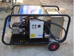 高压热水清洗机报价-- 沈阳瑞新科技有限公司