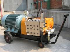 高压水射流清洗机配件价格-- 沈阳瑞新科技有限公司