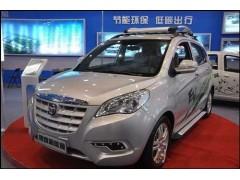 阳泉陆地方舟风尚,国家新能源汽车 新能源汽车 新能源 电动车新能源汽车 纯电动车新-- 上海市景泰摩托车行