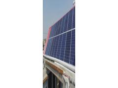 3kw家庭电站屋顶太阳能发电诚招代理就加盟商-- 邯郸市鸿安达电子商务有限公司