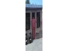 5kw户用屋顶太阳能发电-- 邯郸市鸿安达电子商务有限公司
