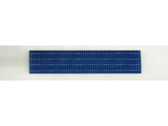 电池片-- 汉元新能源有限公司