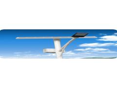新能源环保景观路灯-- 河北赤尚建筑工程有限公司
