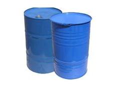 三氯乙烯替代品_替代非环保清洗剂-- 北京科玺世纪科技有限公司