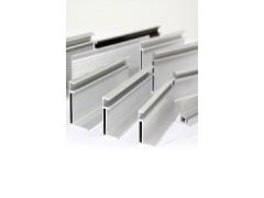 供应日本市场太阳能边框铝型材-- 江苏凯伦铝业有限公司