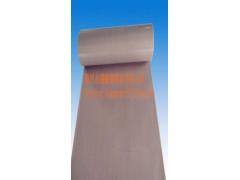 特氟龙高温布,9025/9035-- 江苏永盛氟塑新材料有限公司