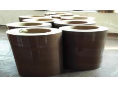 特氟龙高温胶带-- 江苏永盛氟塑新材料有限公司
