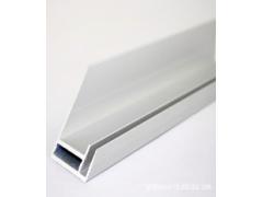 太阳能光伏电池组件的封装材料——铝边框-- 江苏凯伦铝业有限公司