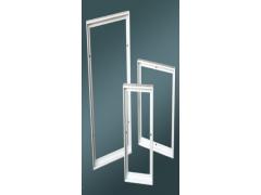 江苏太阳能光伏组件封装铝边框优质生产厂家名录-- 江苏凯伦铝业有限公司
