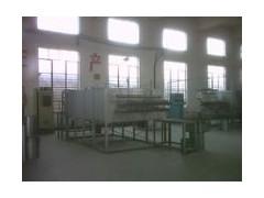 11-16管钼粉还原炉-- 郑州嵩山工业窑炉有限公司