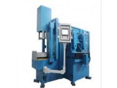 晶体磨方抛光机-- 北京京仪世纪电子股份有限公司