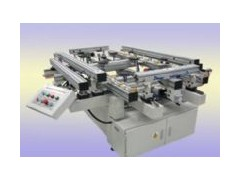 秦皇岛利阳光电ZK-1太阳能电池板组框机-- 秦皇岛利阳光电设备有限公司