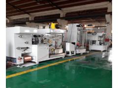 光伏焊带花纹焊带高性能光伏焊带高速一体机专业研发生产企业-- 江苏优轧机械有限公司