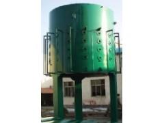 新型纳米电池材料烧结炉-- 郑州嵩山工业窑炉有限公司
