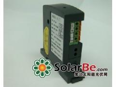 郑州交流电流传感器 工业专用传感器-- 王长幸