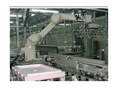 面板设备-- 广运机电(苏州)有限公司