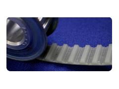 同步带精细钢丝绳-- 贝卡尔特(中国)技术研发有限公司