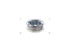 不锈钢焊丝-- 贝卡尔特(中国)技术研发有限公司