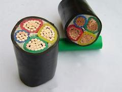 上海电线电缆,重庆市厂家推荐聚氯乙稀电力电缆【供销】-- 重庆市南方阻燃电线电缆有限公司