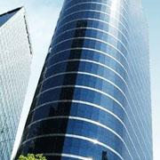 上海爱克斯动力科技有限公司