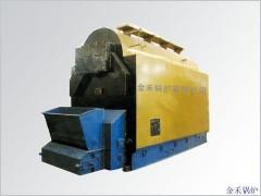 东莞市金禾锅炉设备有限公司-- 东莞市金禾锅炉设备有限公司